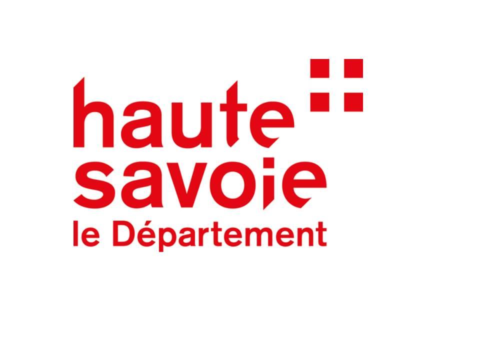 Logo haute savoie 2016 jpeg 1