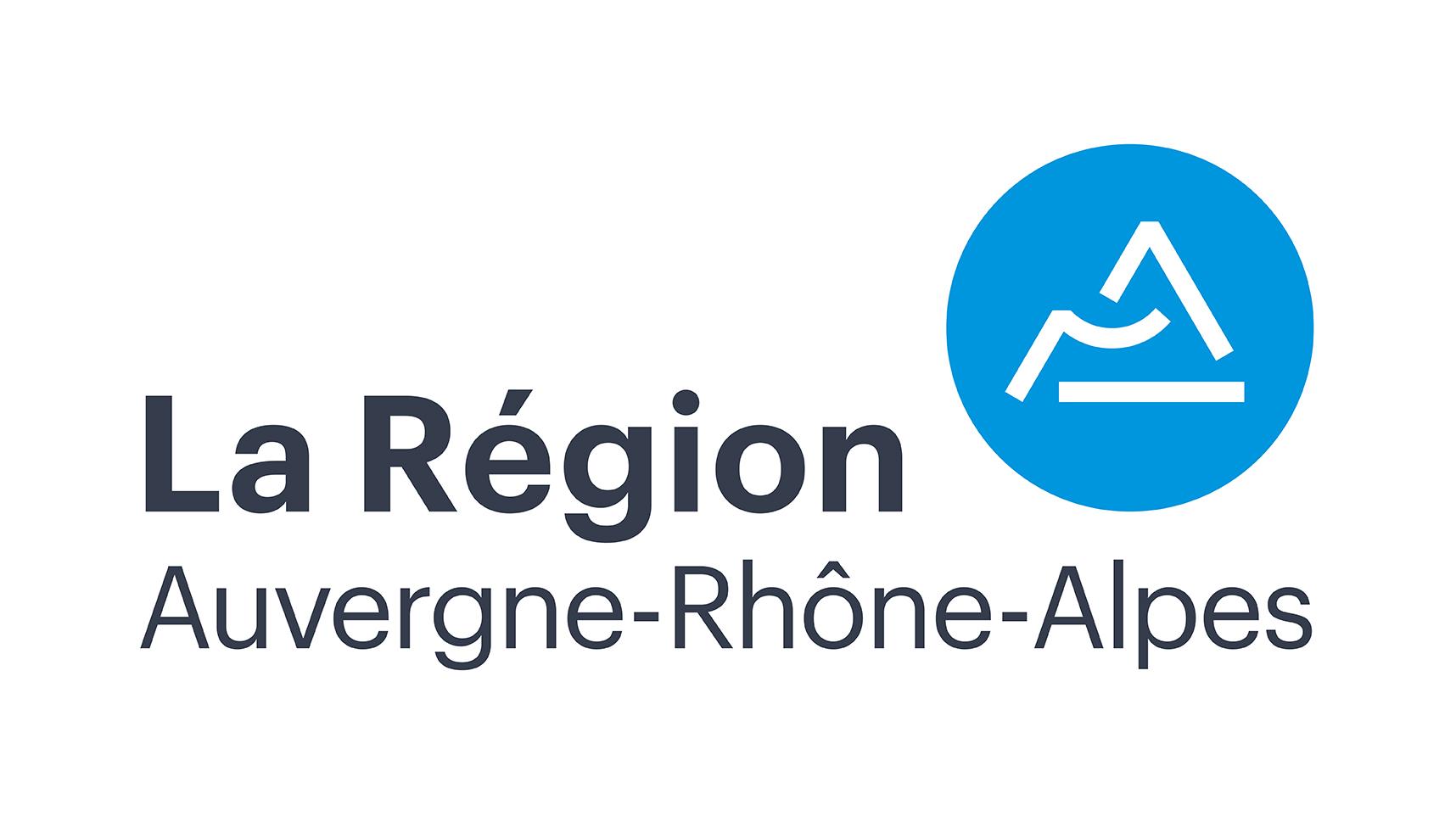Logo region parten pastillebleue 2016
