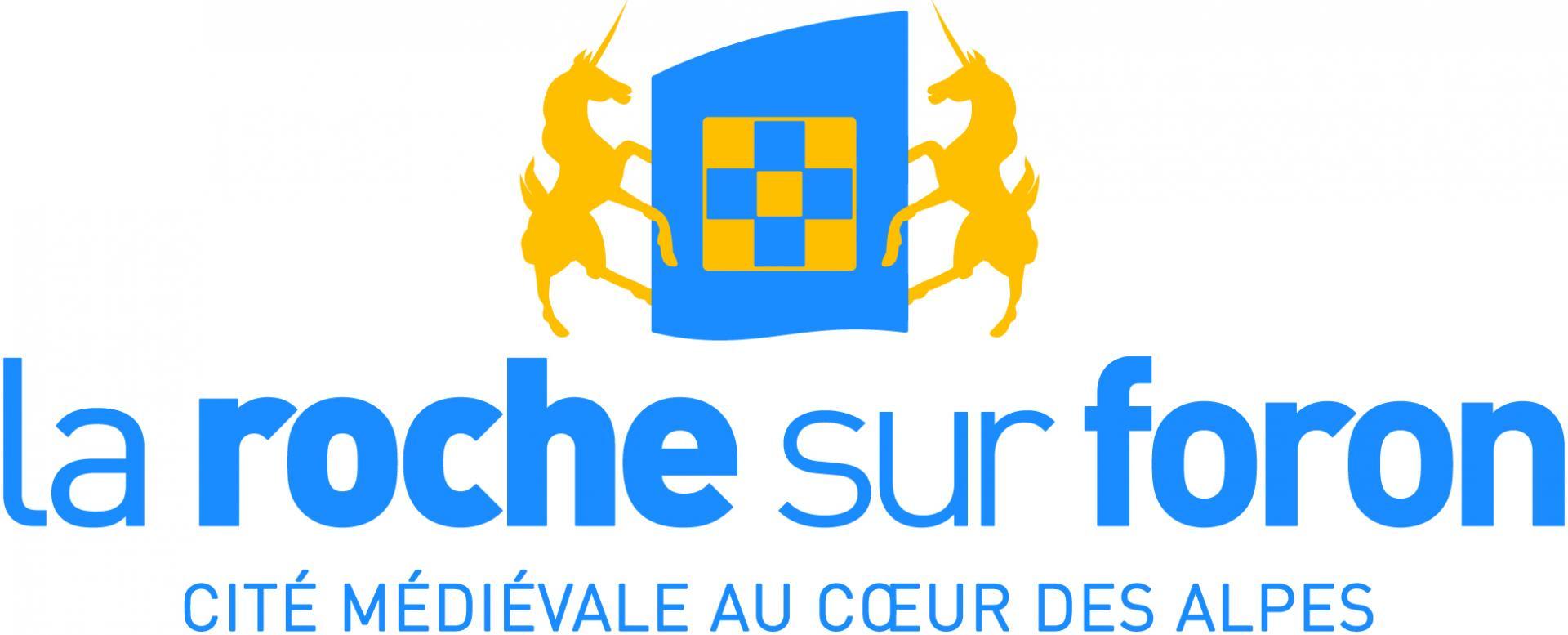 Lrsf logo 2016