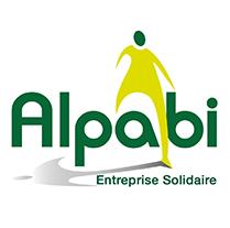 ALPABI ENTREPRISE SOLIDAIRE